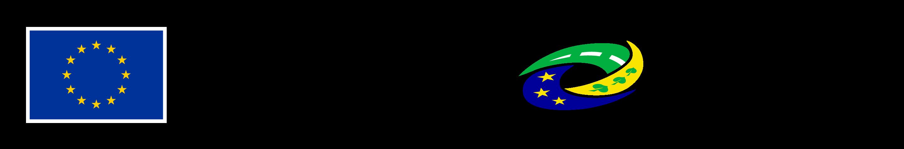 IROP logo